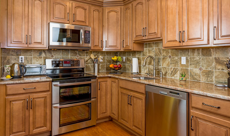 Remodeling Work In Seattle Tacoma And Bremerton